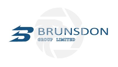 Brunsdonfx