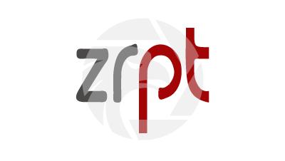 ZRPTS中融平和