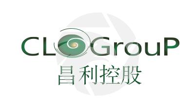 CL Group昌利控股