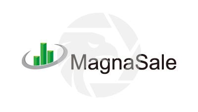 MagnaSale