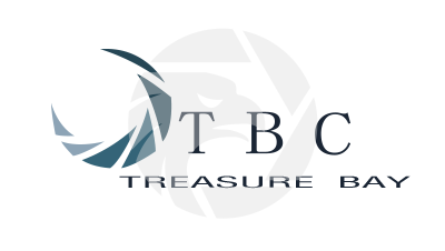 TBC海湾资本