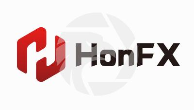 HonFX