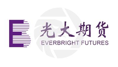 EBF光大期货