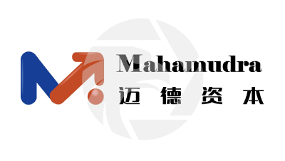 Mahamudra大手印