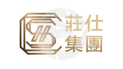 zhuangshi庄仕集团