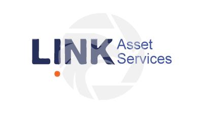 Link Asset Services