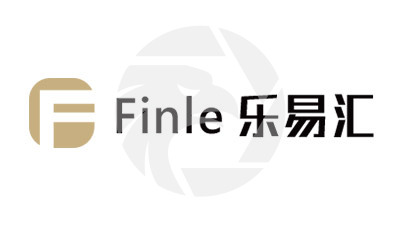 Finle乐易汇