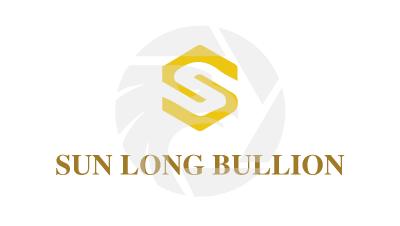 Sun Long Bullion旭隆金业