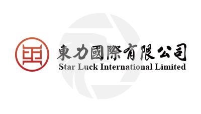 Star Luck东力国际