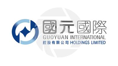 GuoYuan国元证券