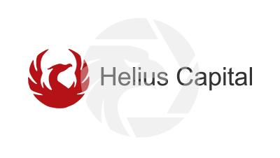 Helius Capital