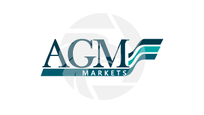 AGM Markets