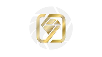 PKG铂金国际