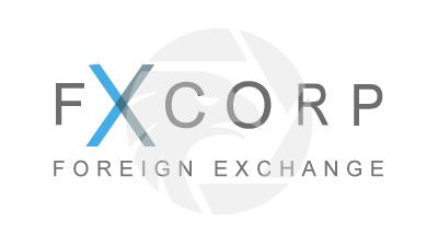 FX Corp