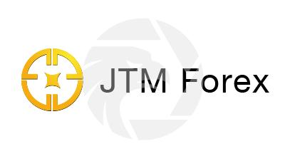 JTM Forex