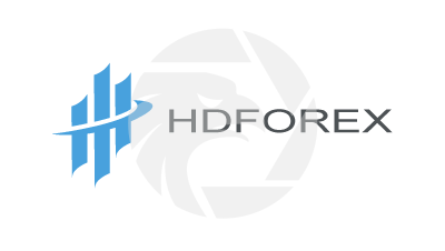 HDForex