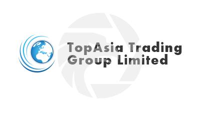 TopAsia冠亚商贸