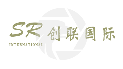 SR创联国际