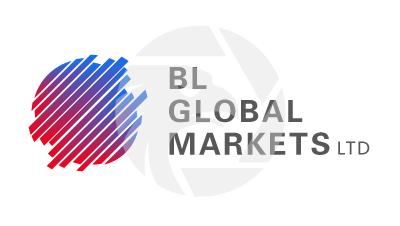 BLGlobal
