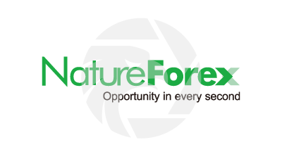 Nature Forex