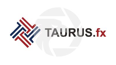 Taurus拓盛金融