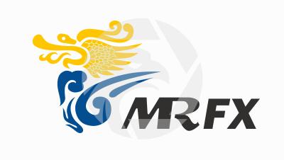 MRFX融富国际