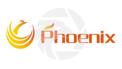 PHOENIX凤凰国际