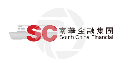 SCFH南华金融