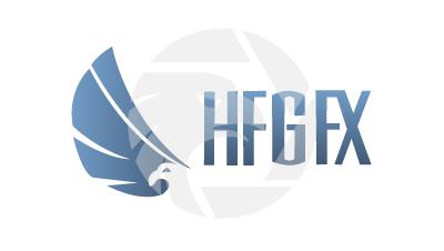 HFGFX奥弗国际