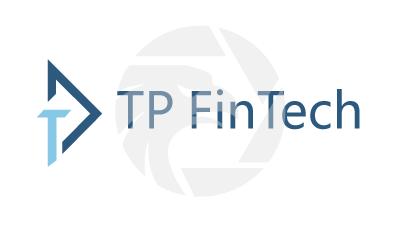 TP FinTech瑞信