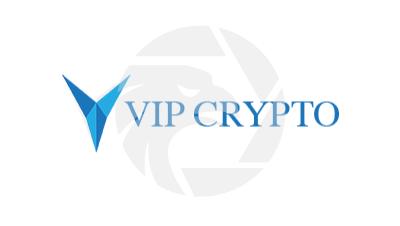 VIP Crypto