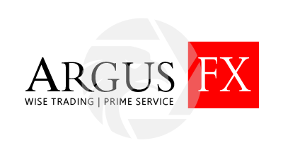 ArgusFX