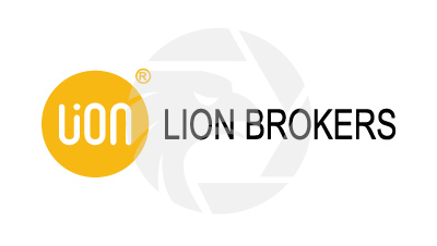 LION狮子国际