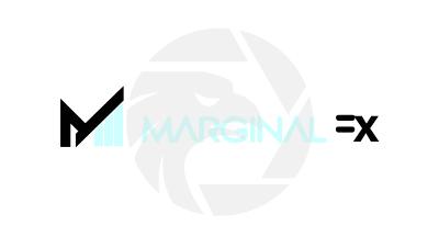MARGINAL FX