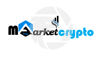 MarketCryptoKings