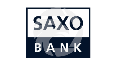 Saxo盛宝银行