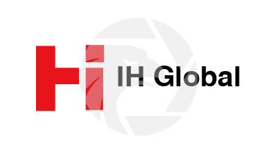 IH Global Markets Limited