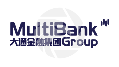 MultiBank Group大通金融集团