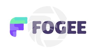 FOGEE