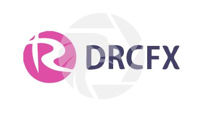 DRCFX