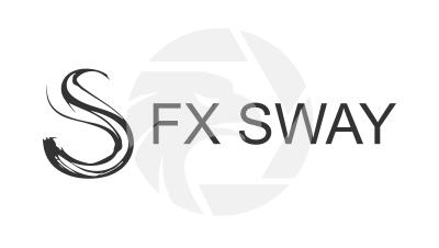 FXSway