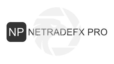 NETRADEFX PRO