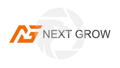 Next Grow FX