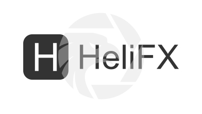HeliFX