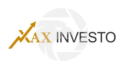 Max Investo