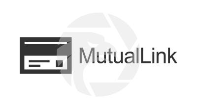 MutualLink