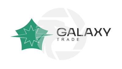 GalaxyTrade