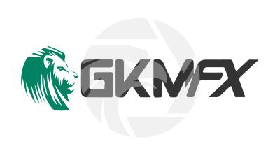 GKMFX