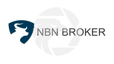 NBN Broker