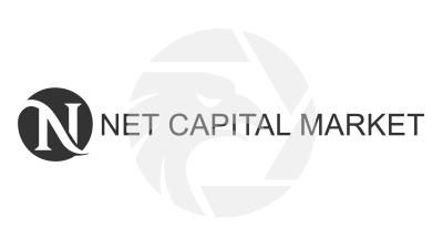 Net Capital Market